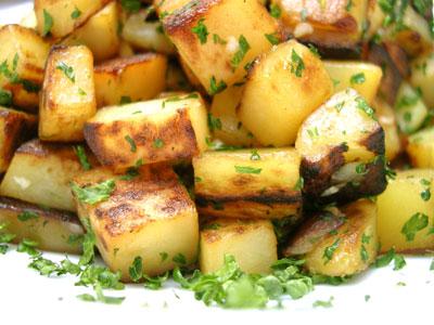Cuisine france recettes de cuisine traditionnelle - Cuisine francaise par region ...